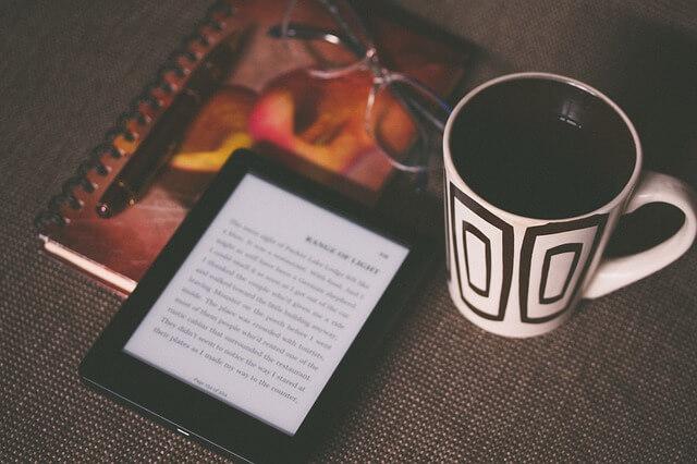 Qual o preço do Kindle?
